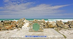 Agulhas-Nationalpark